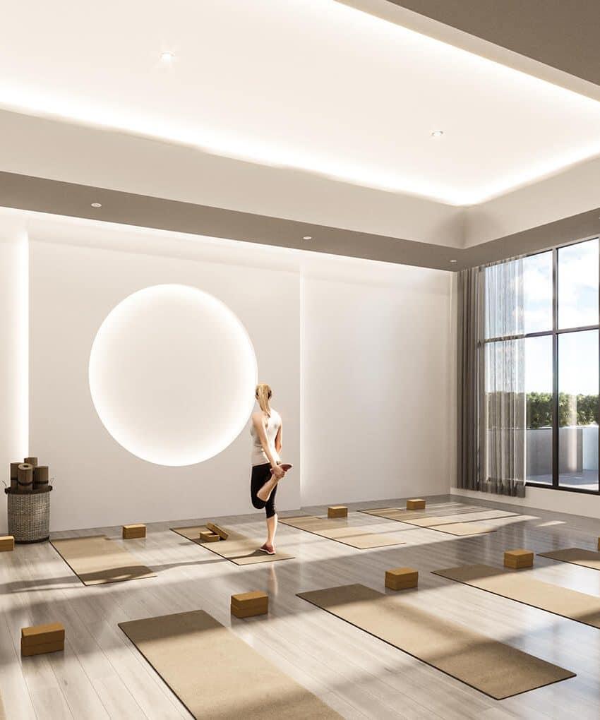 421-brant-st-condos-burlington-gallery-condos-lofts-yoga-studio