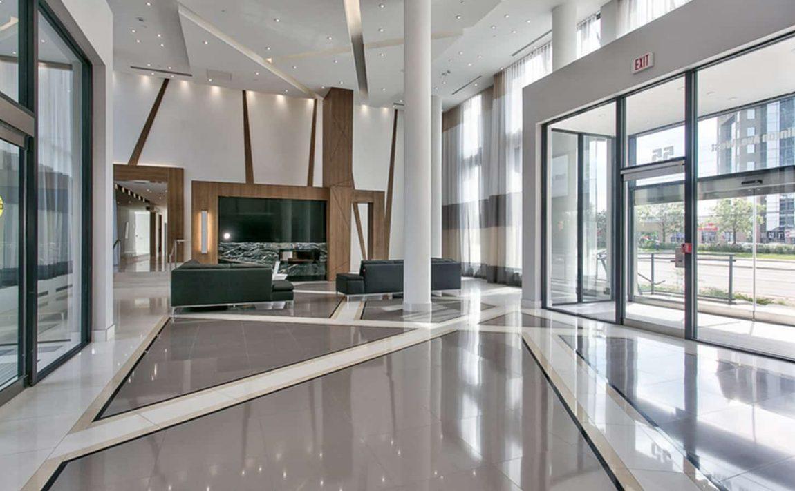 55-eglinton-ave-w-75-eglinton-ave-w-crystal-condos-mississauga-lobby-reception-concierge