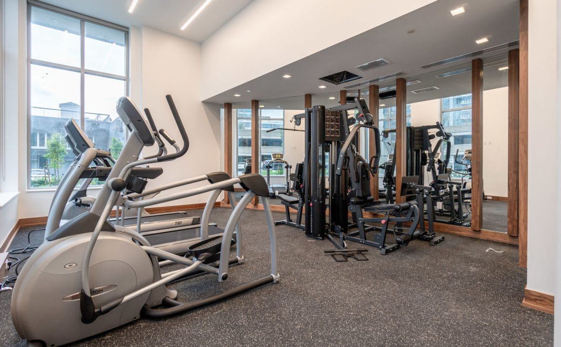 8-ann-st-nola-condos-port-credit-mississauga-gym-fitness