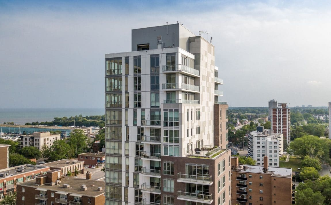 8-ann-st-nola-condos-port-credit-mississauga-penthouses