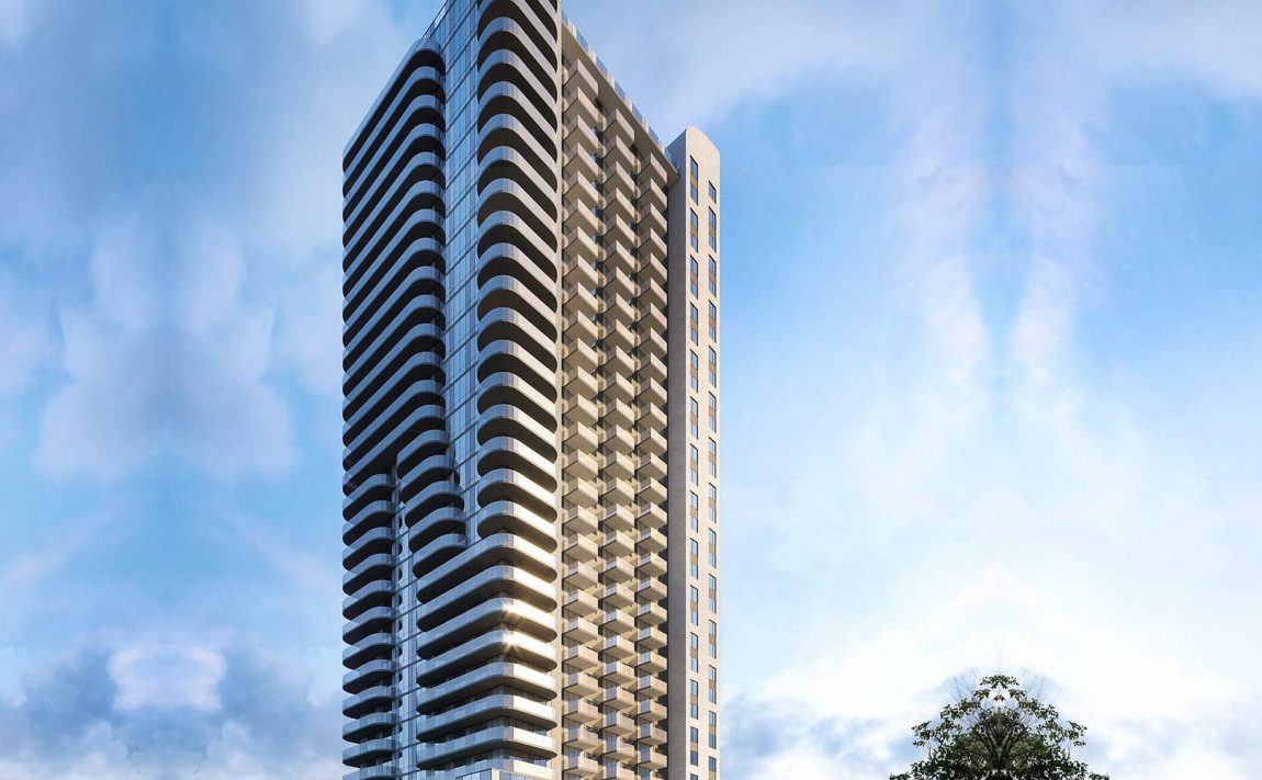 8-nahani-way-mississauga-square-residences-condos
