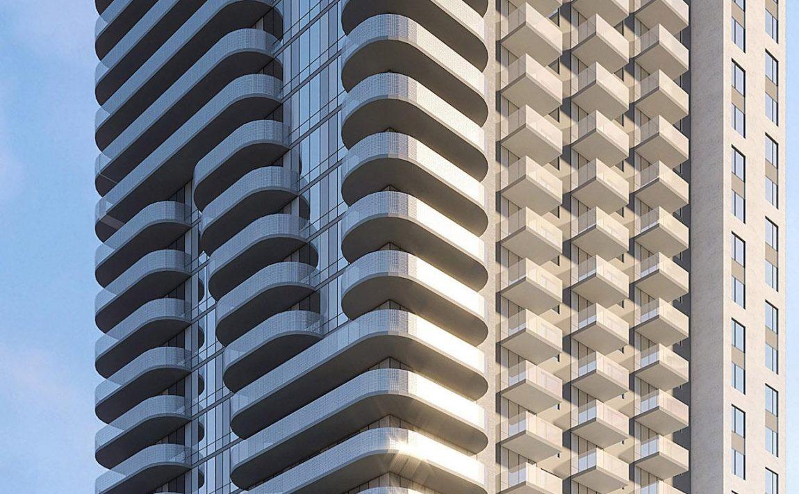 8-nahani-way-mississauga-square-residences-condos-square-one-condos-plaza-corp-condos