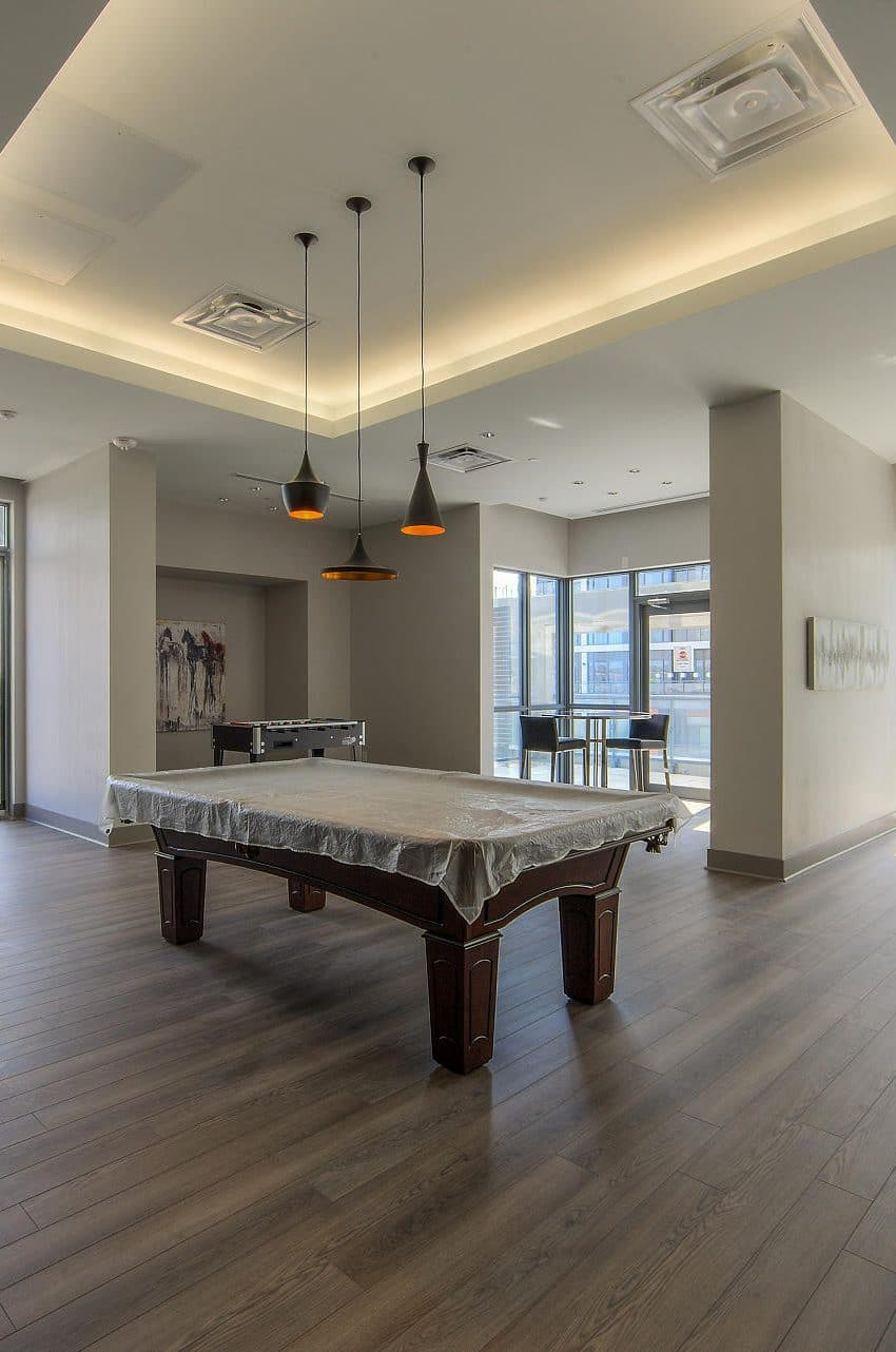 amber-condos-5025-four-springs-ave-5033-four-springs-ave-square-one-billiards