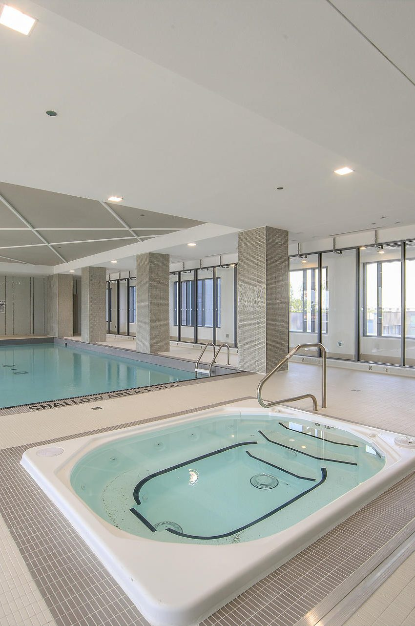 amber-condos-5025-four-springs-ave-5033-four-springs-ave-square-one-indoor-pool