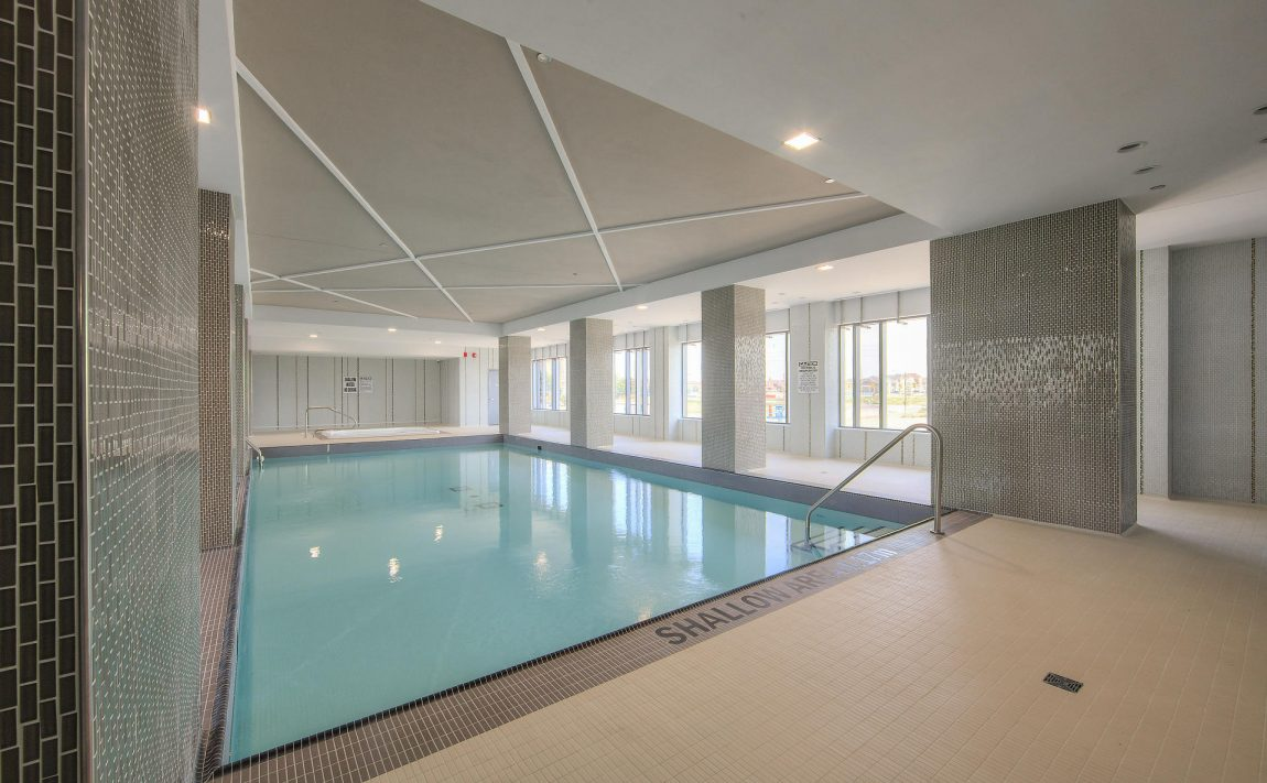 amber-condos-5025-four-springs-ave-5033-four-springs-ave-square-one-indoor-pool-hot-tub