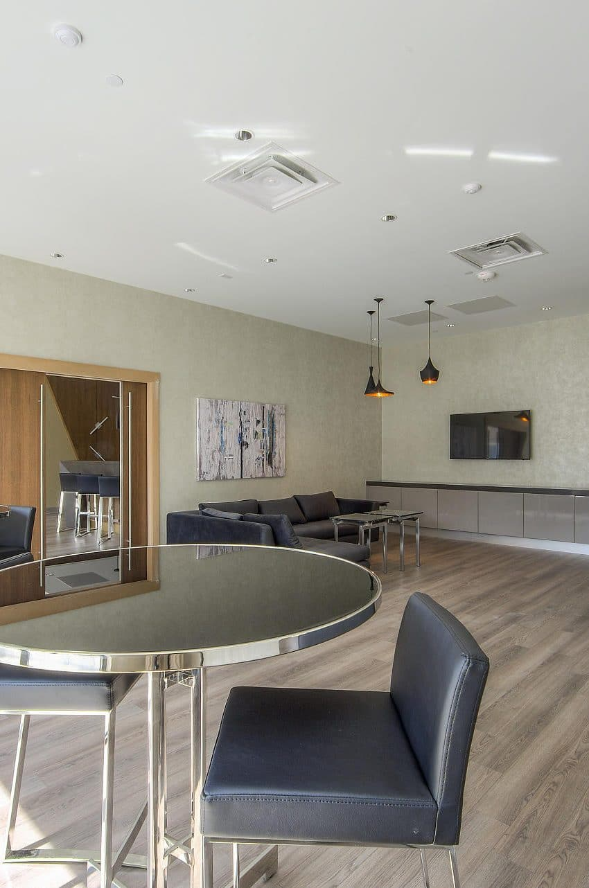 amber-condos-5025-four-springs-ave-5033-four-springs-ave-square-one-party-room