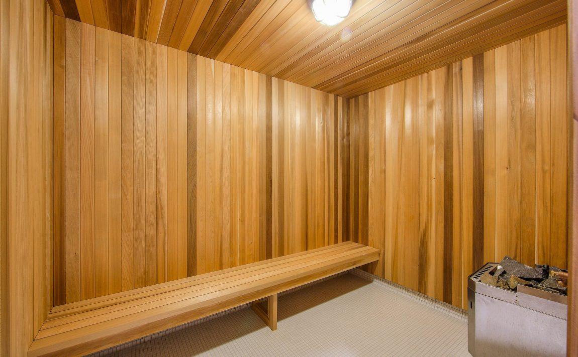 amber-condos-5025-four-springs-ave-5033-four-springs-ave-square-one-sauna