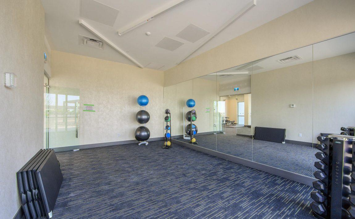 amber-condos-5025-four-springs-ave-5033-four-springs-ave-square-one-yoga-studio