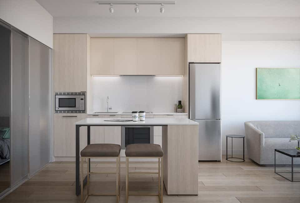 artform-condos-86-dundas-st-e-mississauga-kitchen-light