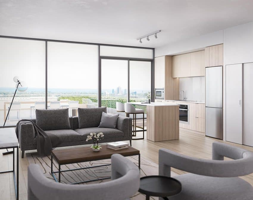 artform-condos-86-dundas-st-e-mississauga-living-space-kitchen