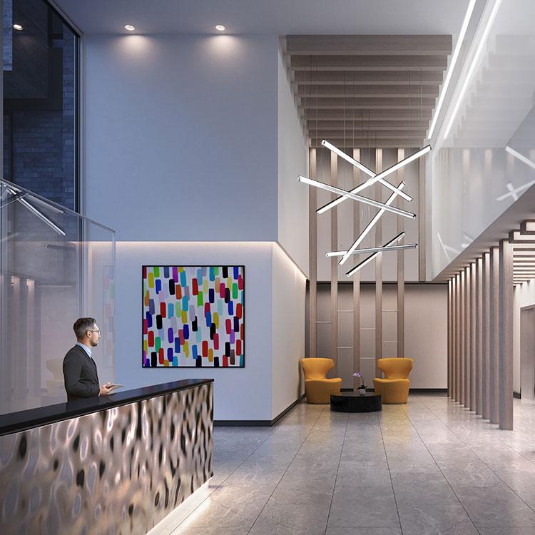 artform-condos-86-dundas-st-e-mississauga-lobby