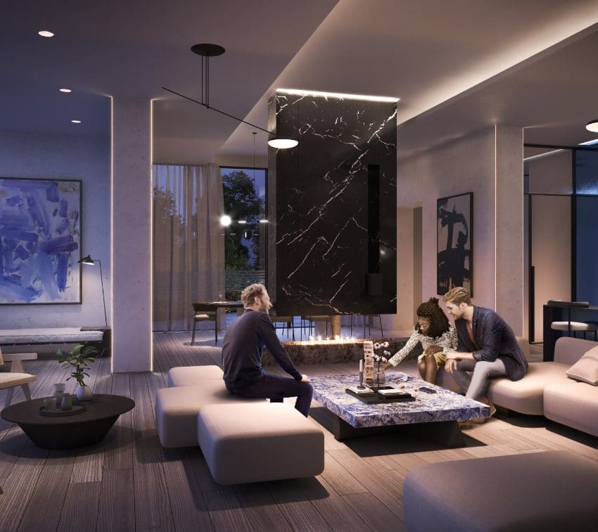 artform-condos-86-dundas-st-e-mississauga-party-room