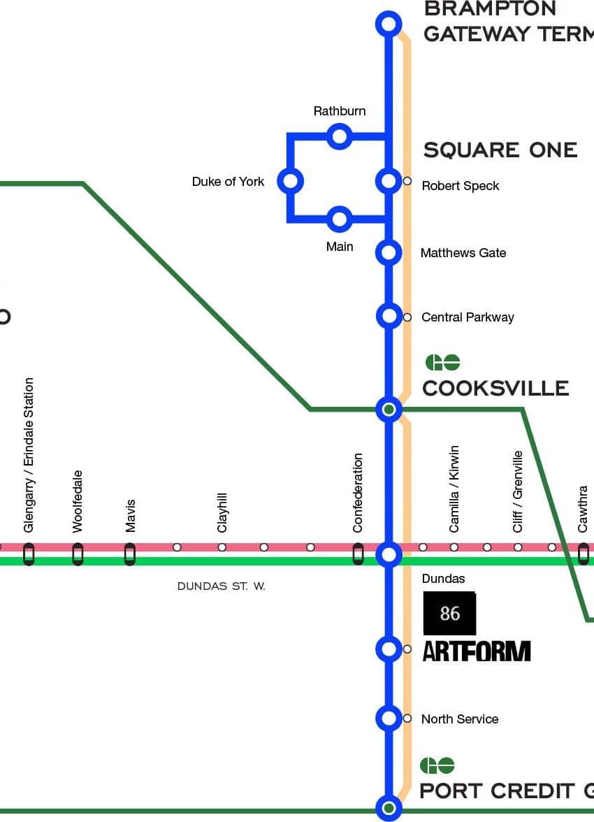 artform-condos-86-dundas-st-e-mississauga-transit-map