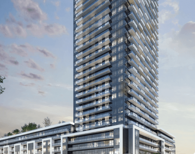 canopy-towers-condos-5081-hurontario-st-mississauga-for-sale-precon-ivanre-square-one