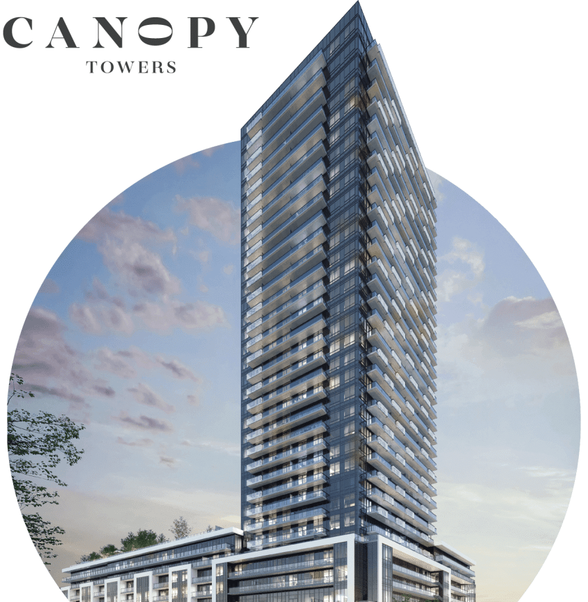 canopy-towers-condos-5081-hurontario-st-mississauga-for-sale-precon-ivanre
