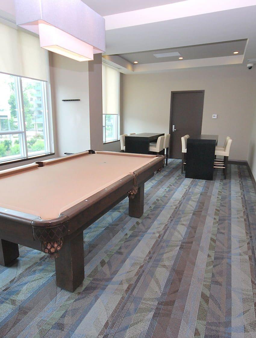 elle-condos-3525-kariya-dr-mississauga-billiards