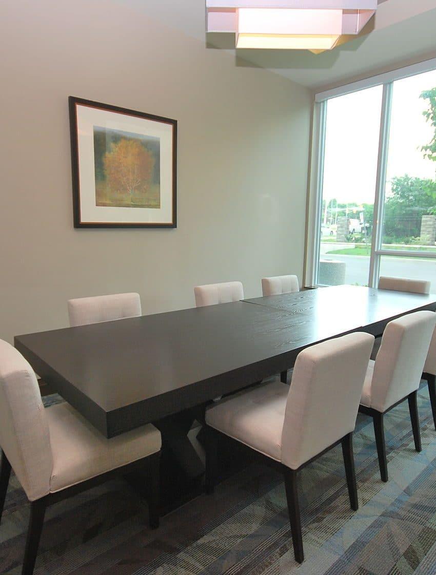 elle-condos-3525-kariya-dr-mississauga-board-meeting-room