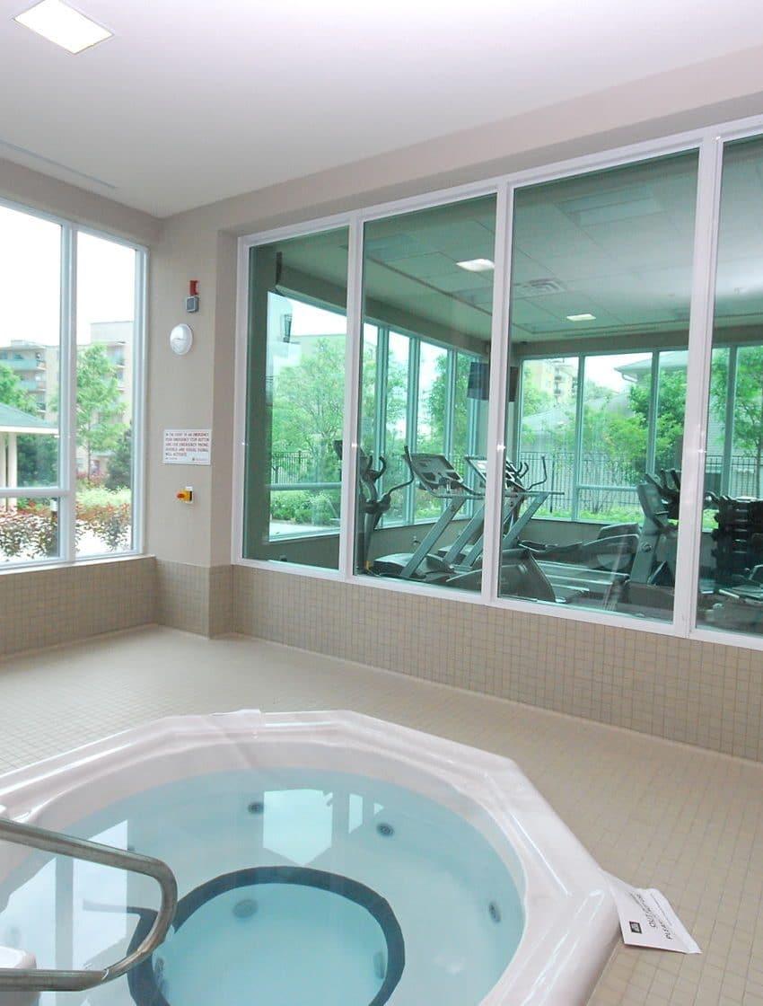 elle-condos-3525-kariya-dr-mississauga-indoor-hot-tub
