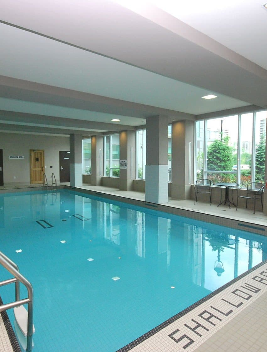 elle-condos-3525-kariya-dr-mississauga-indoor-pool