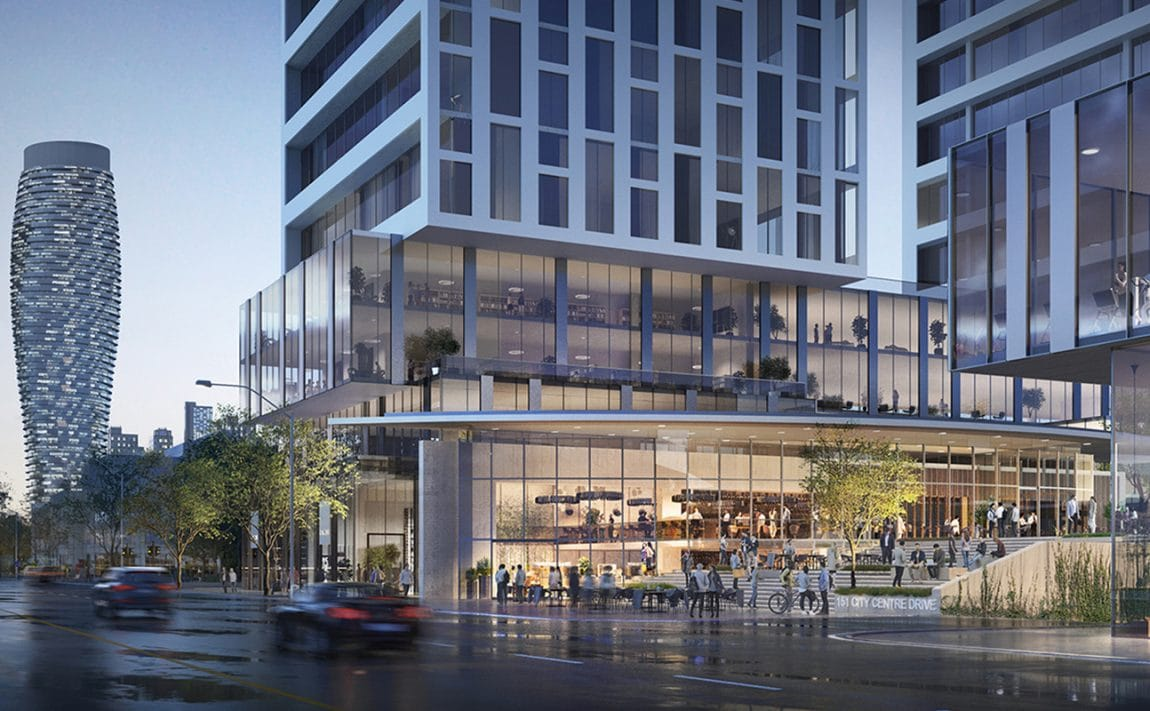 ex1-condos-exchange-district-mississauga-151-city-centre-dr
