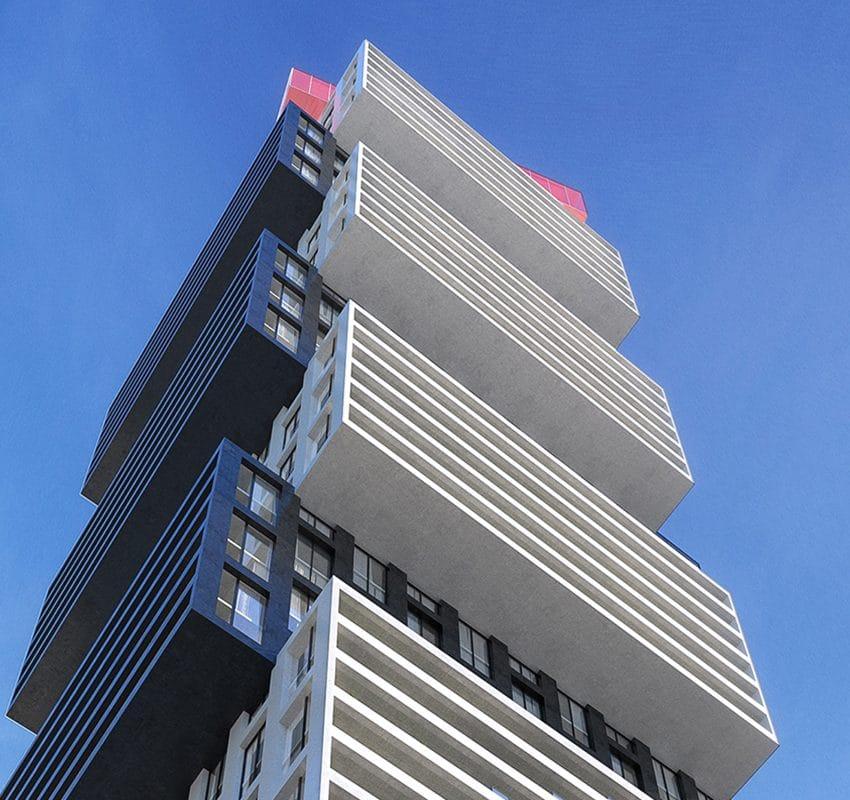 ex1-condos-exchange-district-mississauga-facade