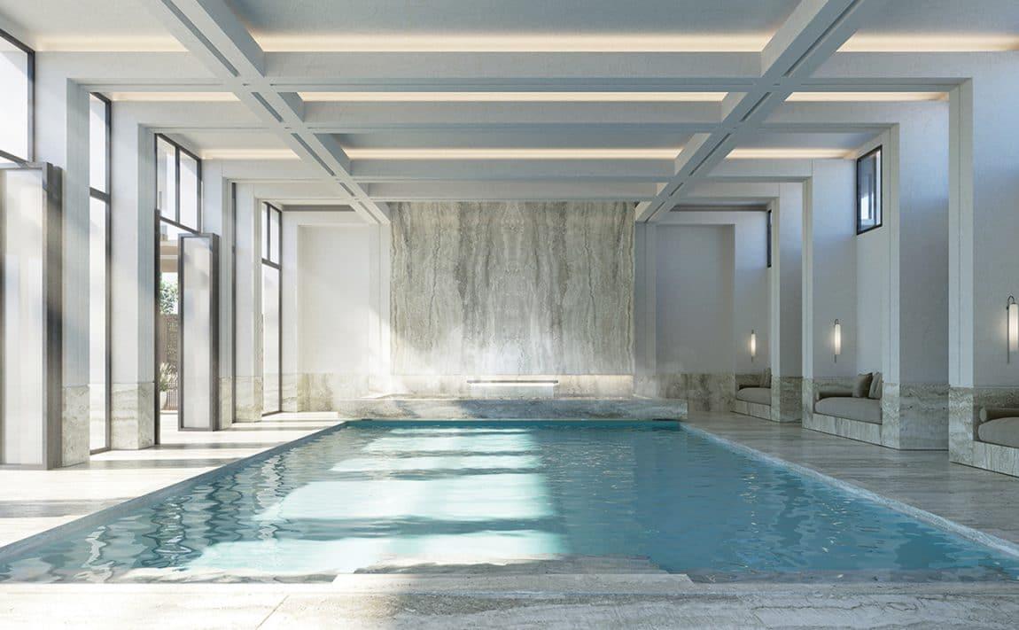ex1-condos-exchange-district-mississauga-indoor-pool-hot-tub