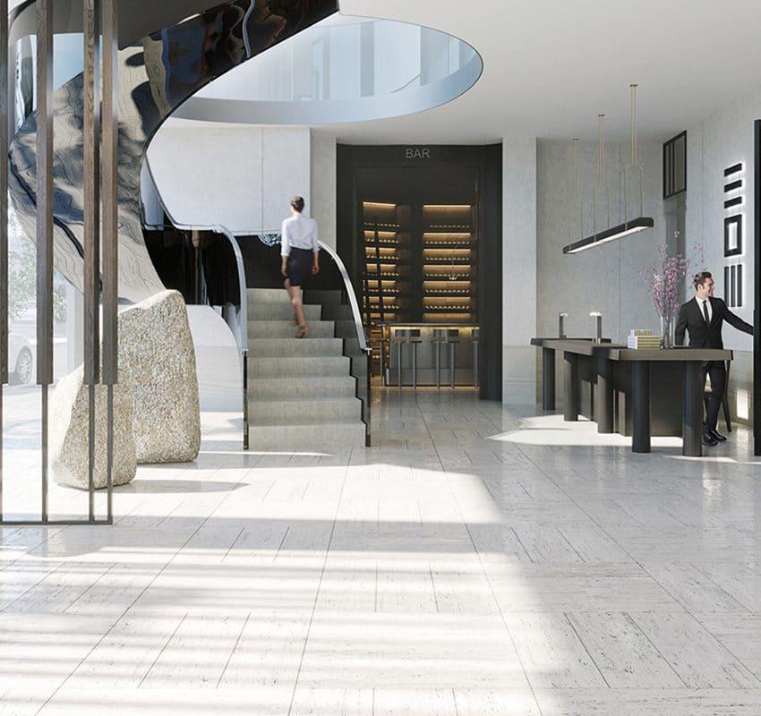 ex1-condos-exchange-district-mississauga-lobby