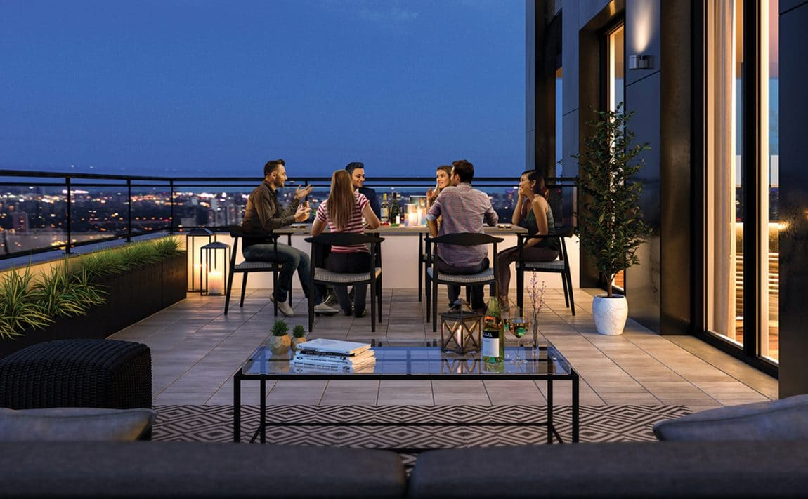 ex1-condos-exchange-district-mississauga-outdoor-terrace
