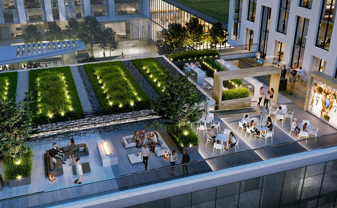 ex1-condos-exchange-district-mississauga-rooftop-terrace-party-room