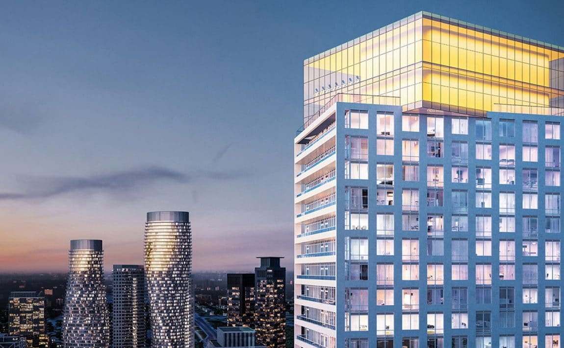 ex2-condos-exchange-district-mississauga-for-sale