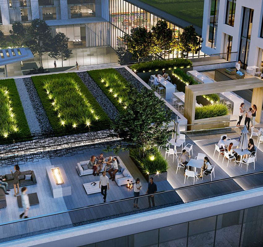ex2-condos-exchange-district-mississauga-rooftop-terrace