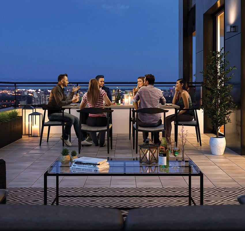 ex2-condos-exchange-district-mississauga-terrace