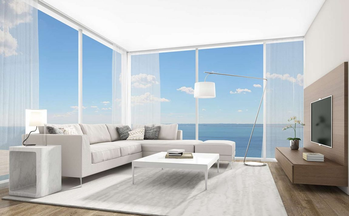 nautique-condos-374-martha-st-burlington-living-room