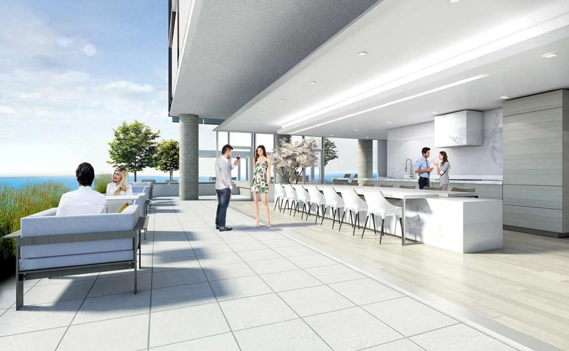 nautique-condos-374-martha-st-burlington-outdoor-party-room