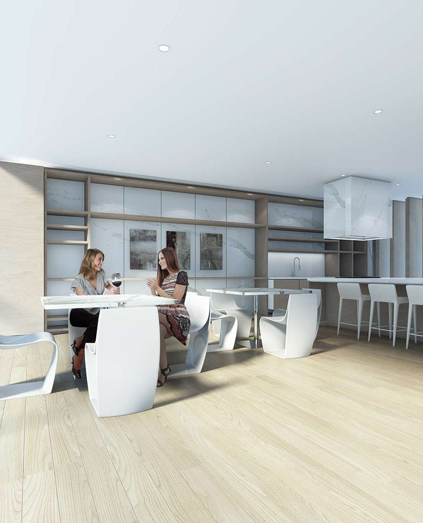 nautique-condos-374-martha-st-burlington-party-room
