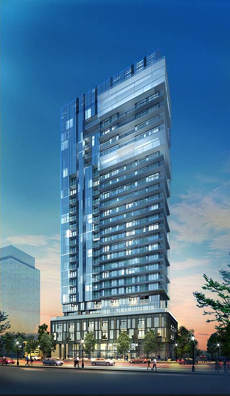 nautique-condos-374-martha-st-burlington