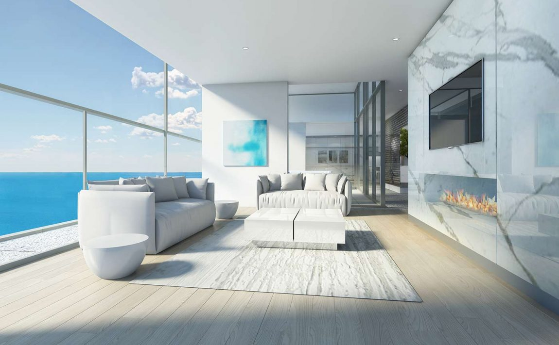 nautique-condos-374-martha-st-downtown-burlington