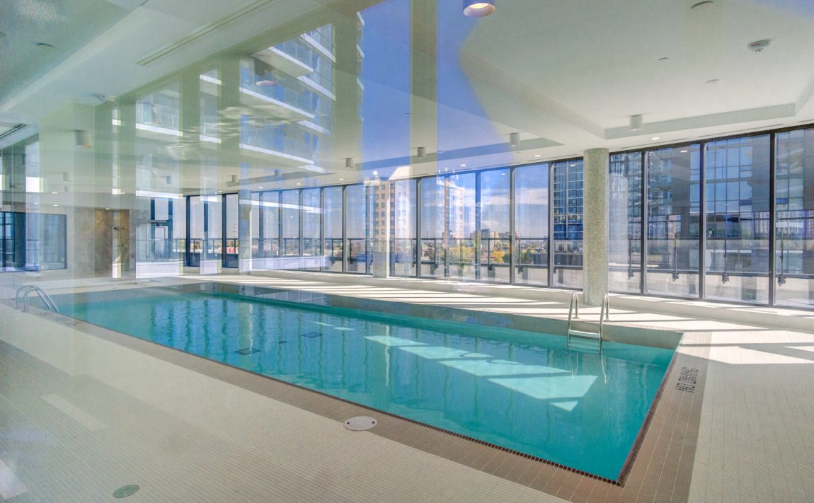 perla-condos-35-watergarden-dr-65-watergarden-dr-mississauga-indoor-pool