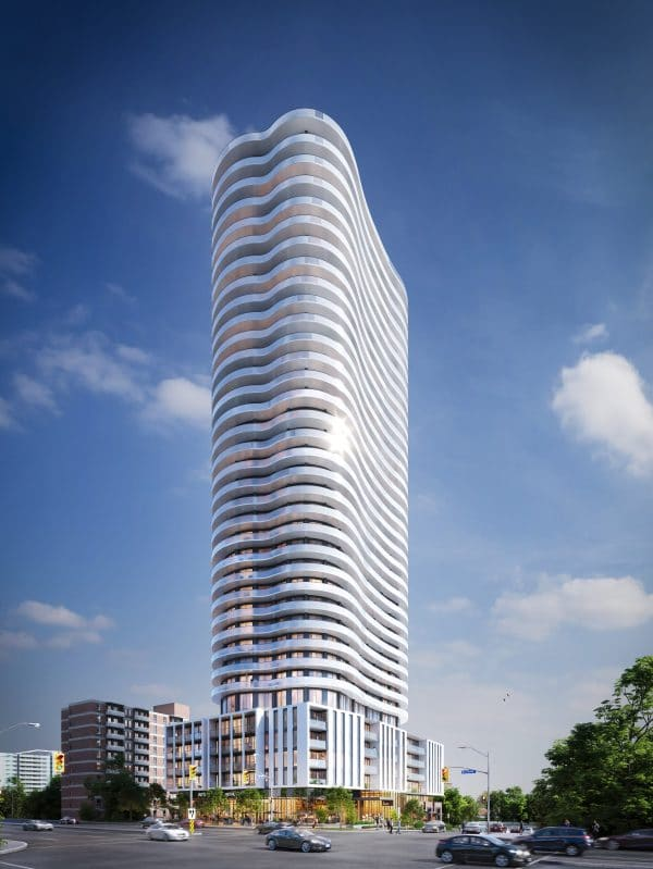 1-fairview-rd-e-mississauga-condos-for-sale