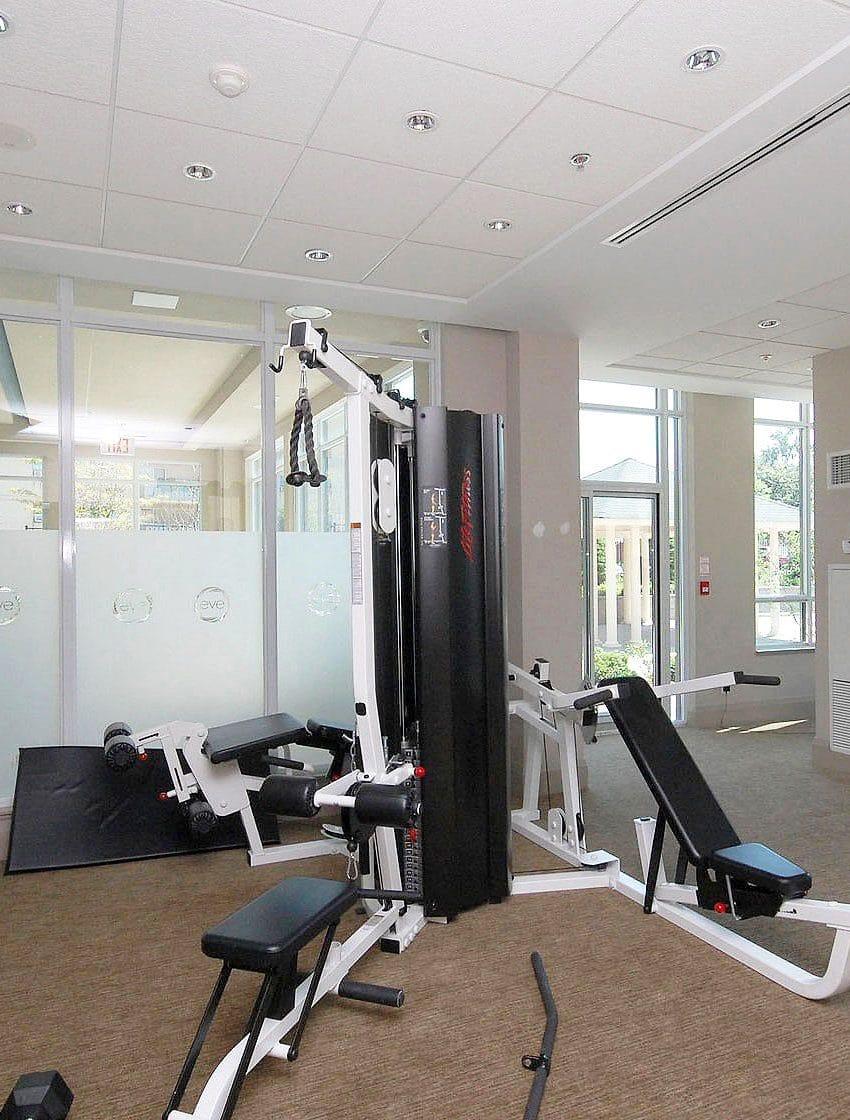 3515-kariya-dr-condos-mississauga-eve-gym-fitness