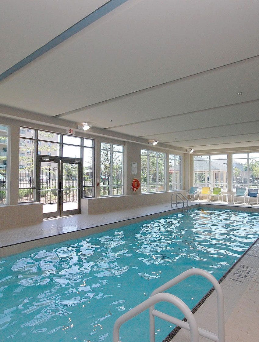 3515-kariya-dr-condos-mississauga-eve-indoor-pool