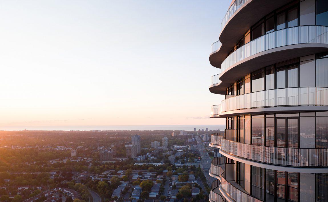 alba-condos-1-fairview-rd-e-mississauga-hurontario-lrt-balconies