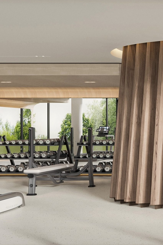 alba-condos-1-fairview-rd-e-mississauga-hurontario-lrt-gym-fitness