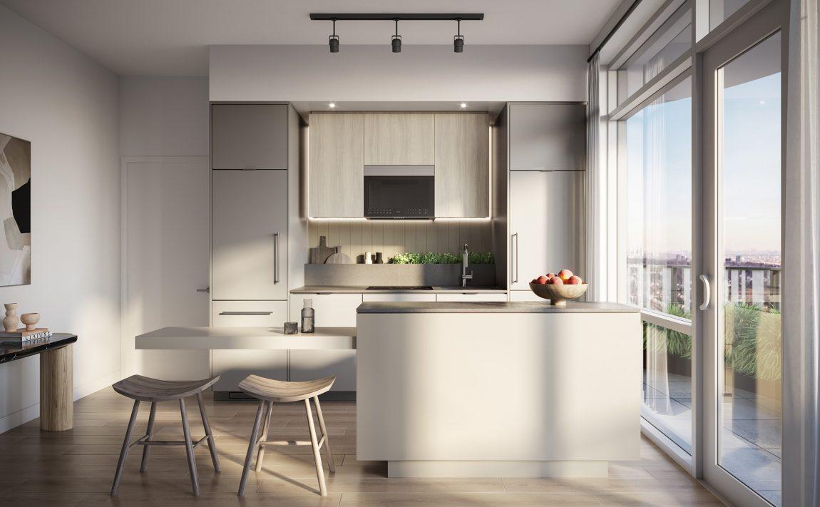 alba-condos-1-fairview-rd-e-mississauga-hurontario-lrt-kitchen