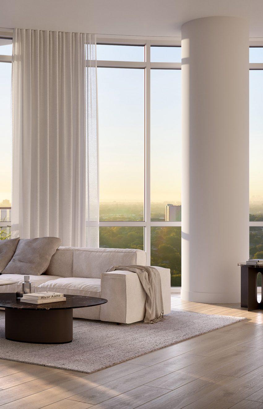 alba-condos-1-fairview-rd-e-mississauga-hurontario-lrt-living-room