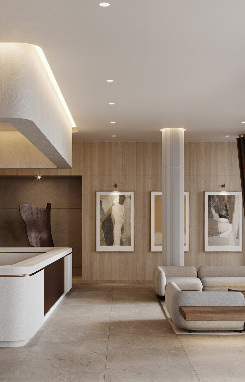 alba-condos-1-fairview-rd-e-mississauga-hurontario-lrt-lobby-concierge
