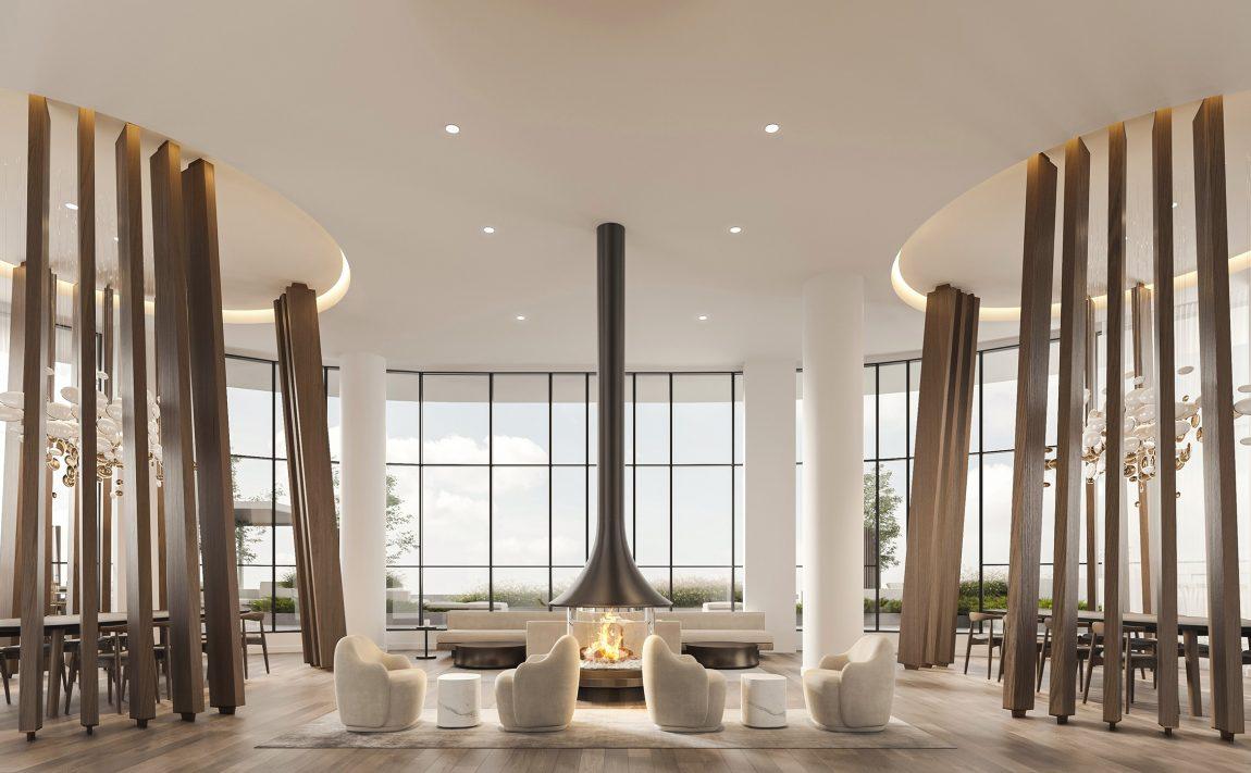 alba-condos-1-fairview-rd-e-mississauga-hurontario-lrt-party-room-lounge