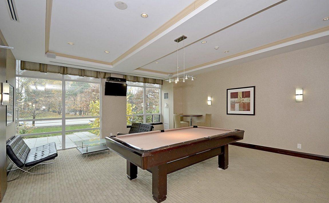 eden-park-3504-hurontario-st-mississauga-billiards