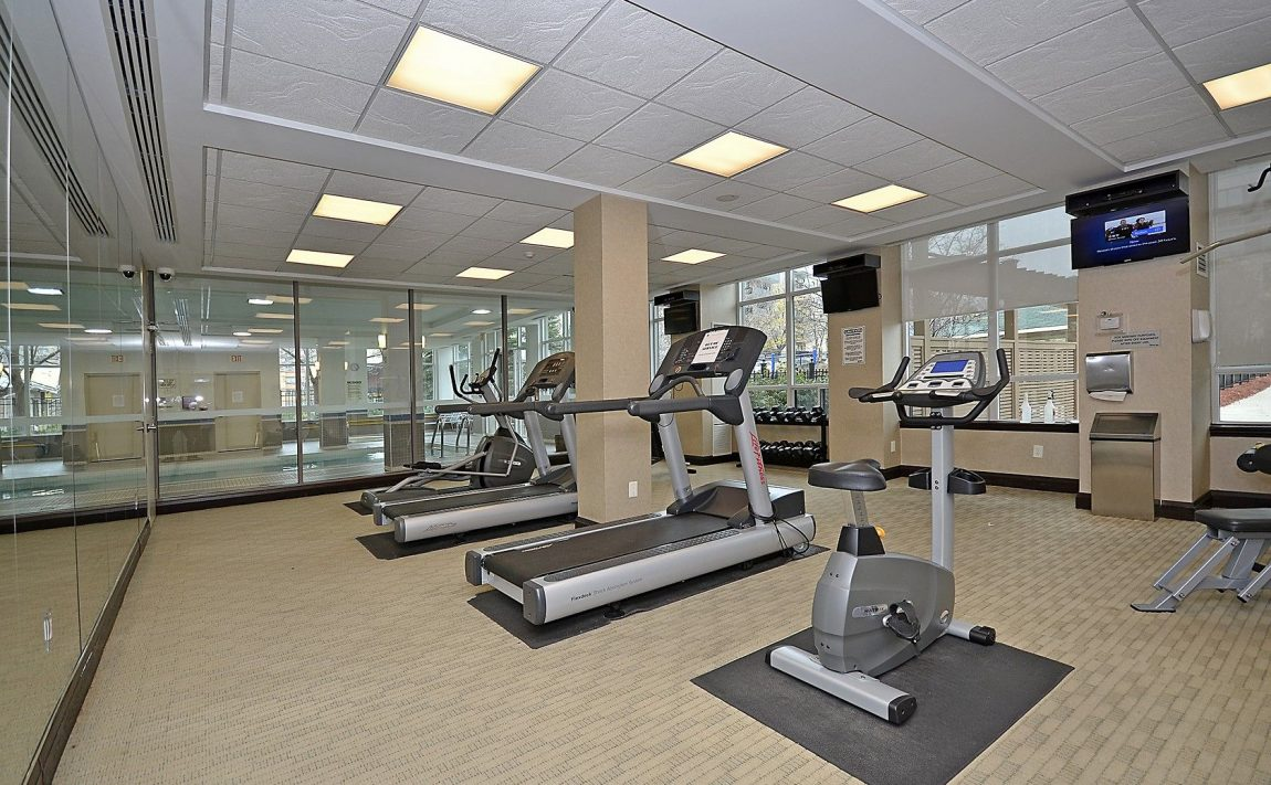 eden-park-3504-hurontario-st-mississauga-gym-fitness