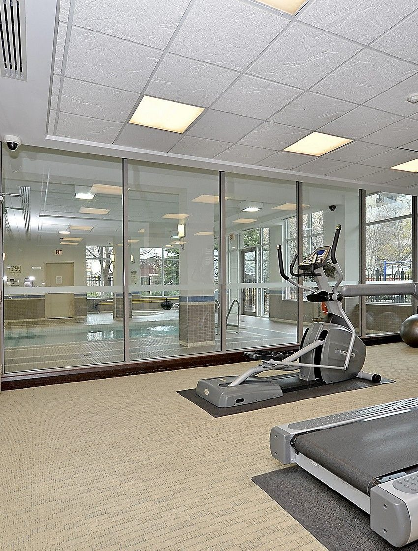 eden-park-3504-hurontario-st-mississauga-gym-fitness-cardio
